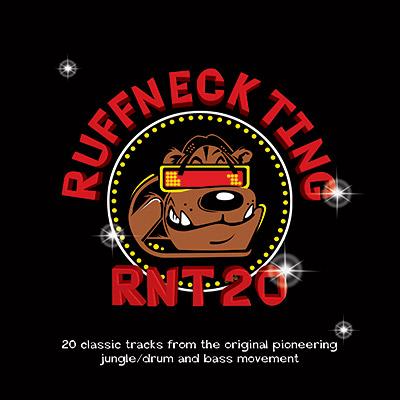 RNT20