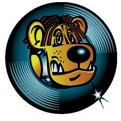 Original Ruffneck Ting logo